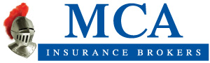 MCA Insurance Brokers: Peace of mind for people and possessions that matter