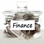 Financial Services and Retirement Planning