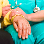 Aged Care, Community Care and Retirement Villages